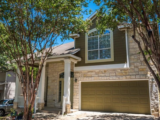 8407 Dulcet Dr, Austin, TX - USA (photo 2)