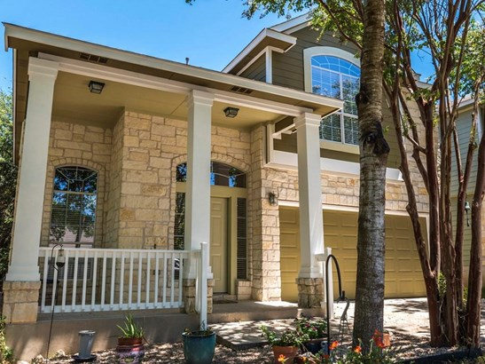8407 Dulcet Dr, Austin, TX - USA (photo 4)