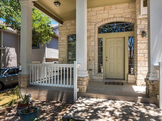 8407 Dulcet Dr, Austin, TX - USA (photo 5)