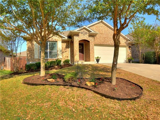 19310 Gale Meadow Dr, Pflugerville, TX - USA (photo 2)