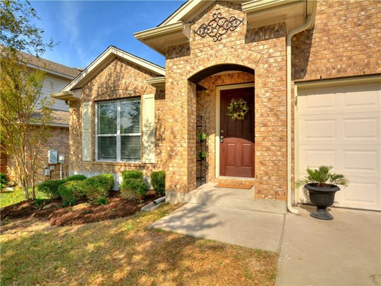 19310 Gale Meadow Dr, Pflugerville, TX - USA (photo 3)