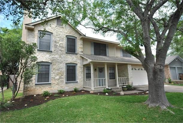 6006 Abilene Trl, Austin, TX - USA (photo 3)