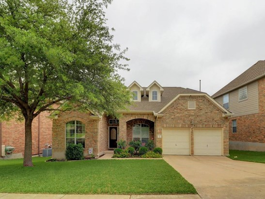 15504 Bandon Dr, Austin, TX - USA (photo 4)