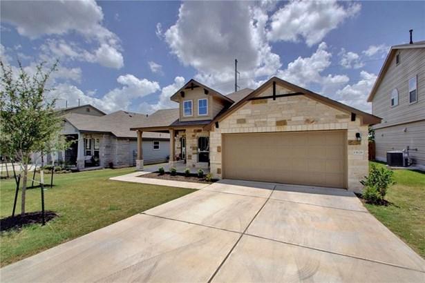 13628 Bauhaus Bnd, Pflugerville, TX - USA (photo 3)