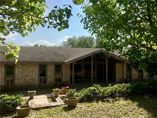 8706 S View Rd, Austin, TX - USA (photo 2)