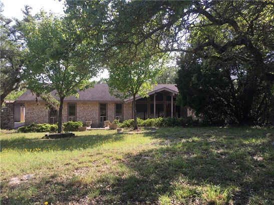8706 S View Rd, Austin, TX - USA (photo 3)
