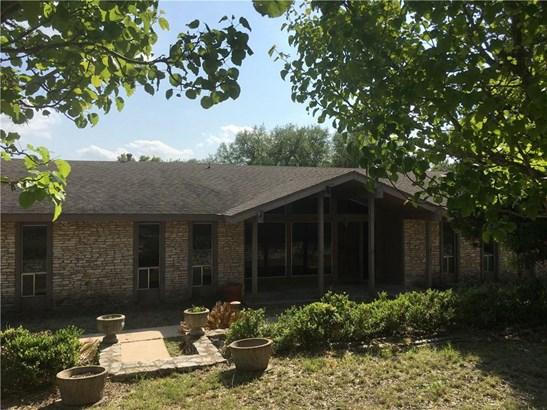 8706 S View Rd, Austin, TX - USA (photo 4)