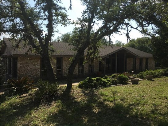8706 S View Rd, Austin, TX - USA (photo 5)
