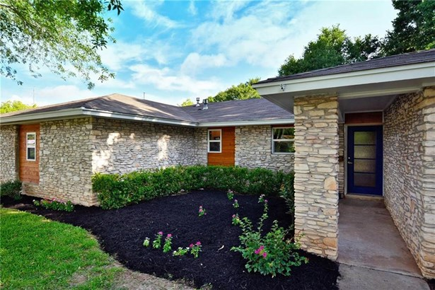 1222 Radam Cir, Austin, TX - USA (photo 2)