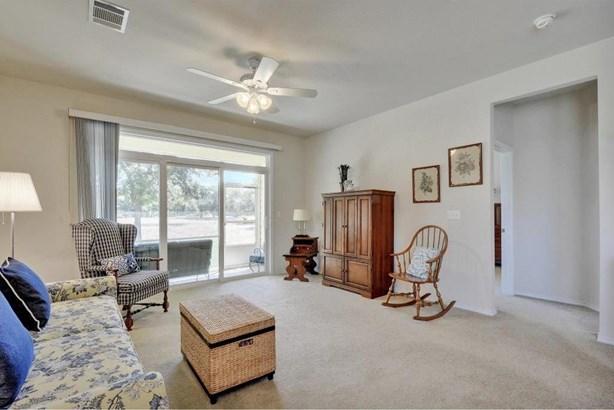 110 Essex Ln, Georgetown, TX - USA (photo 1)