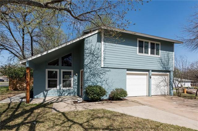 2804 Cornish Cir, Austin, TX - USA (photo 1)