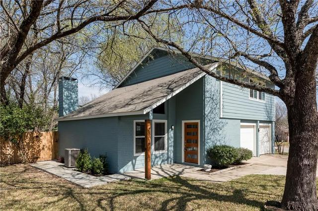 2804 Cornish Cir, Austin, TX - USA (photo 3)