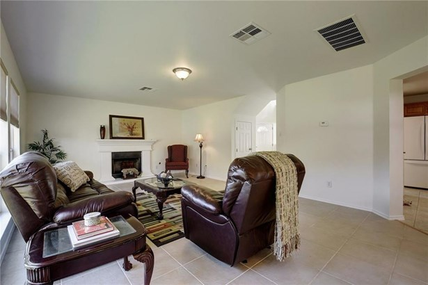 10705 Finsbury Dr, Austin, TX - USA (photo 5)