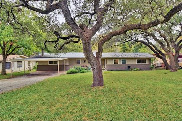 11901 Oakwood Dr, Austin, TX - USA (photo 1)