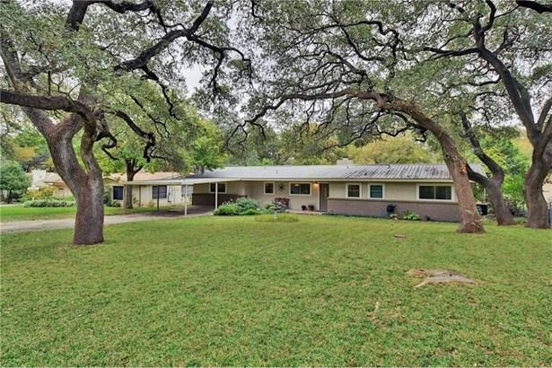 11901 Oakwood Dr, Austin, TX - USA (photo 2)