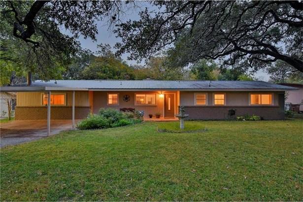 11901 Oakwood Dr, Austin, TX - USA (photo 3)