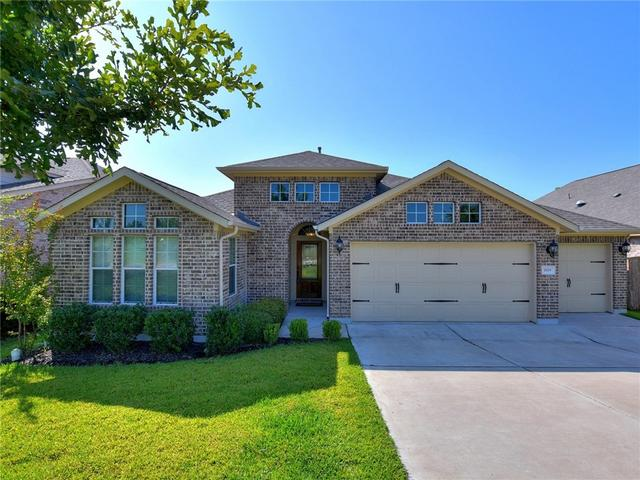 1819 Greyleaf Path, Round Rock, TX - USA (photo 1)