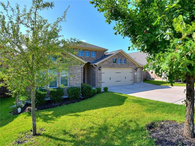 1819 Greyleaf Path, Round Rock, TX - USA (photo 2)