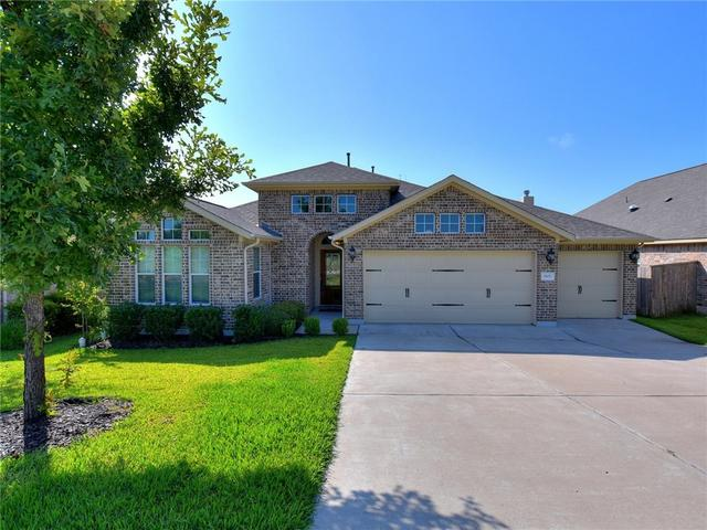 1819 Greyleaf Path, Round Rock, TX - USA (photo 3)