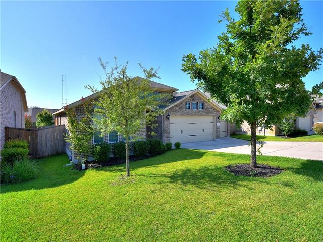 1819 Greyleaf Path, Round Rock, TX - USA (photo 4)
