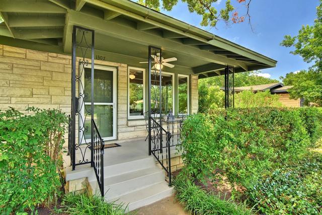 1307 Harriet Court, Austin, TX - USA (photo 2)