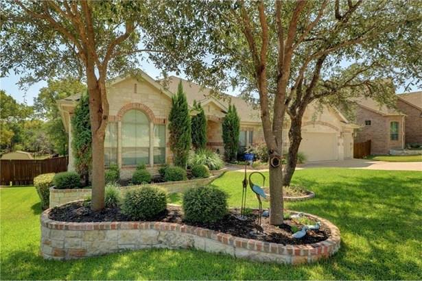 4000 Avery Woods Ln, Cedar Park, TX - USA (photo 2)