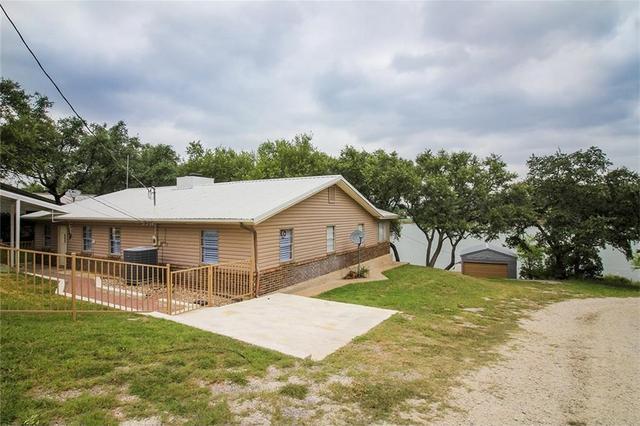 210 Point St, Burnet, TX - USA (photo 4)