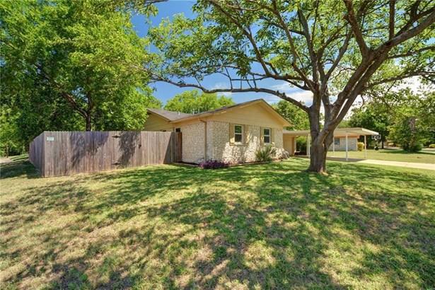 6800 Deborah Dr, Austin, TX - USA (photo 2)