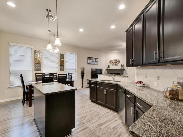 913 Emory Stable Dr, Hutto, TX - USA (photo 1)