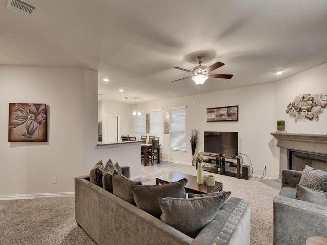 913 Emory Stable Dr, Hutto, TX - USA (photo 3)