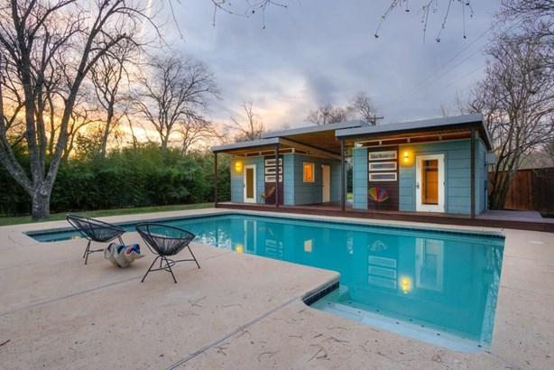5715 Wight Cv, Austin, TX - USA (photo 1)