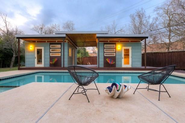 5715 Wight Cv, Austin, TX - USA (photo 2)