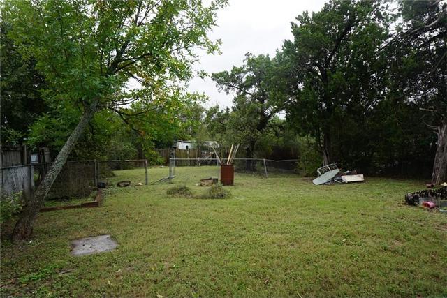 3405 Pennsylvania Ave, Austin, TX - USA (photo 1)