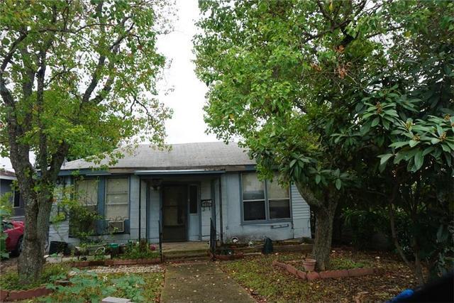 3405 Pennsylvania Ave, Austin, TX - USA (photo 2)