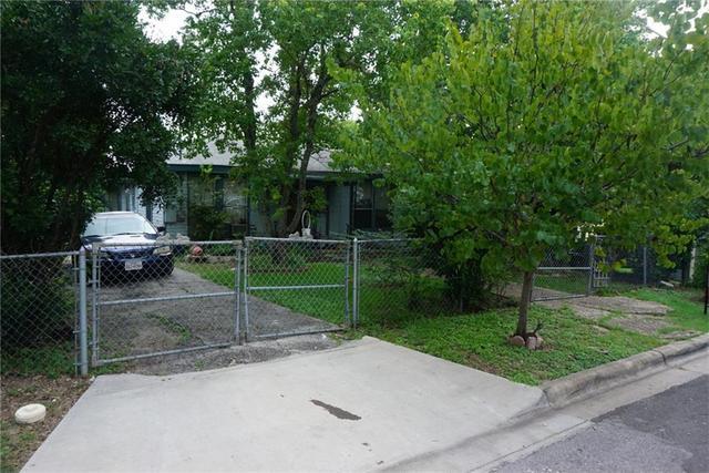3405 Pennsylvania Ave, Austin, TX - USA (photo 5)