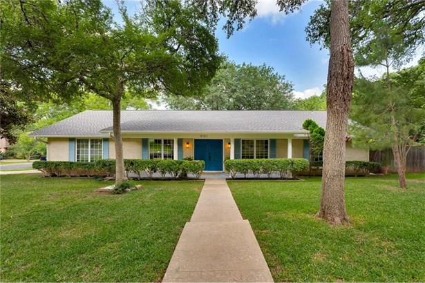 9101 Heatherwood Dr, Austin, TX - USA (photo 2)