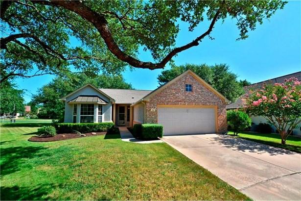 104 Elderberry Cv, Georgetown, TX - USA (photo 1)