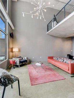 800 W 5th St  1108, Austin, TX - USA (photo 4)