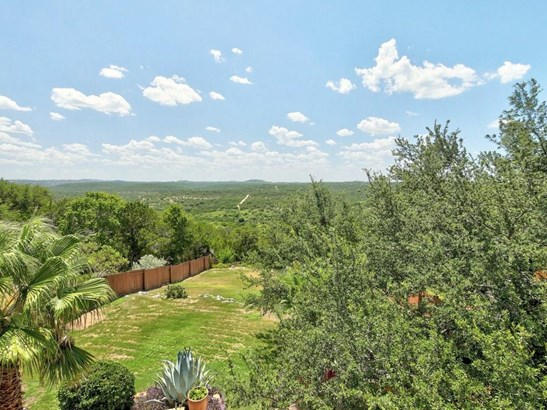 13221 Bright Sky Overlook, Austin, TX - USA (photo 1)