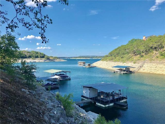 3907 Boat Dock Rd, Lago Vista, TX - USA (photo 3)