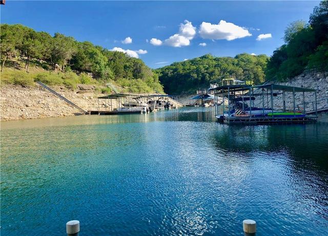 3907 Boat Dock Rd, Lago Vista, TX - USA (photo 5)