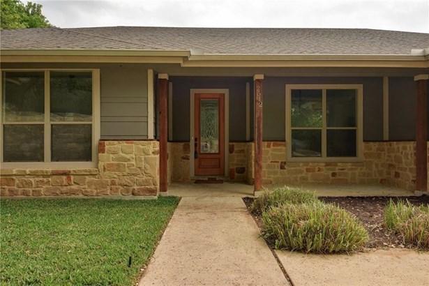 2512 De Soto Dr, Austin, TX - USA (photo 3)