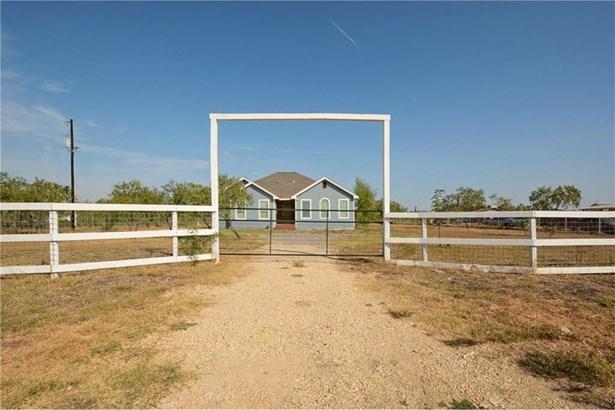574 Highland Ranch Way, Dale, TX - USA (photo 2)