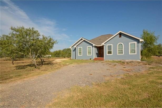574 Highland Ranch Way, Dale, TX - USA (photo 4)