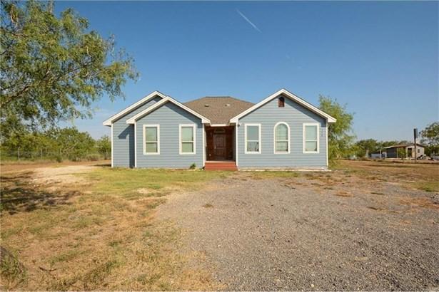 574 Highland Ranch Way, Dale, TX - USA (photo 5)