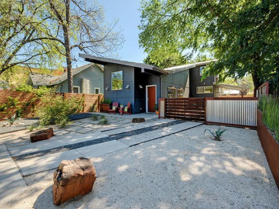 207 Caney Street, Austin, TX - USA (photo 3)