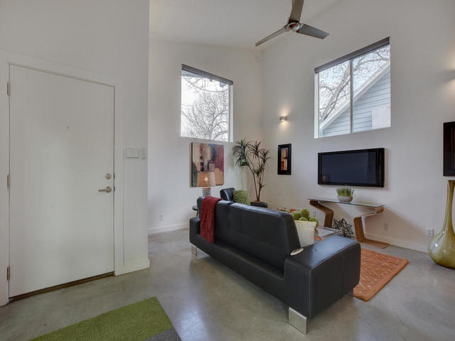 207 Caney Street, Austin, TX - USA (photo 5)