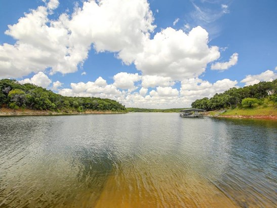 26711 Blue Cove Rd, Marble Falls, TX - USA (photo 1)