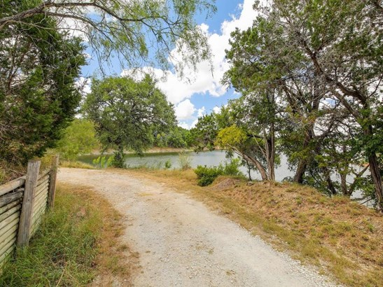 26711 Blue Cove Rd, Marble Falls, TX - USA (photo 5)