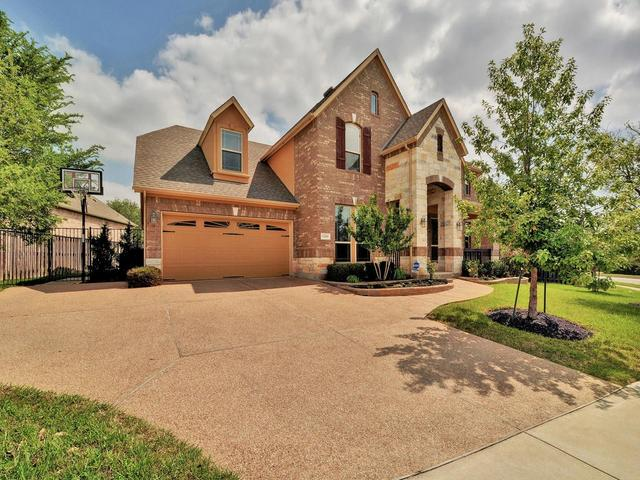 2265 Park Place Cir, Round Rock, TX - USA (photo 3)